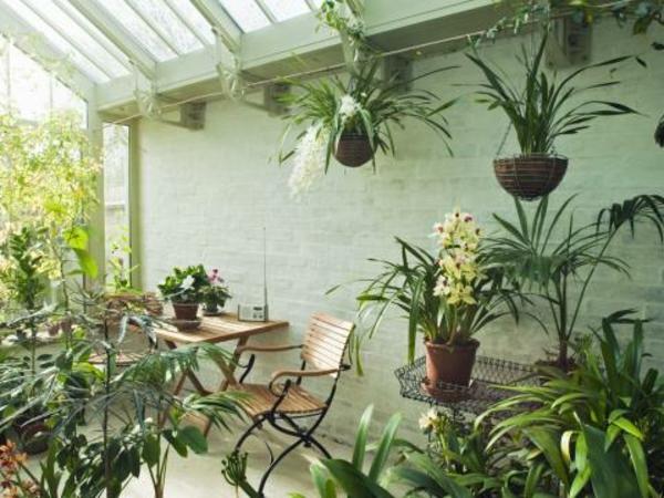 schöne-bepflanzung-wintergarten-gestalten
