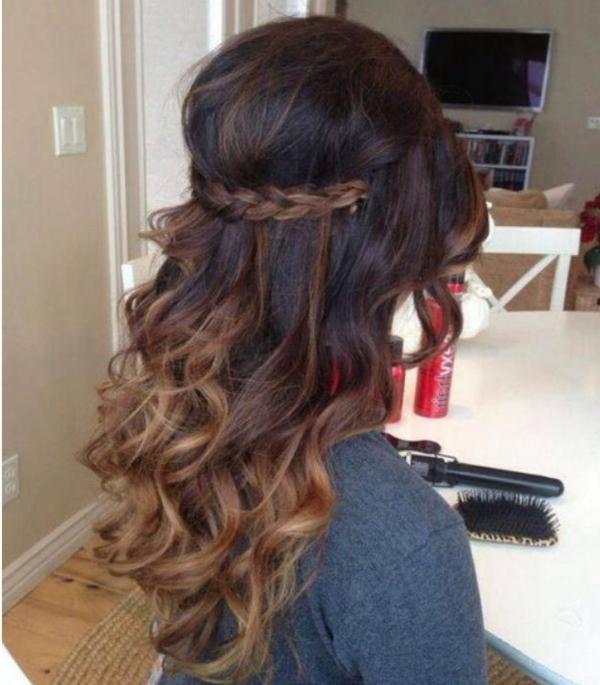 schöne-frisuren-für-braune-haare