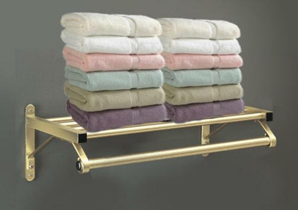 schöner-Handtuch.halter-für-das-Badezimmer