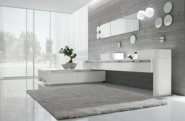 schönes-Badezimmer-mit-toller-Einrichtung---