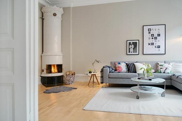 -schönes-Interior-Design-mit-stilvollen-Eeierschalenfarben-
