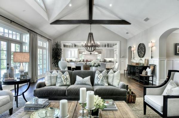 --schönes-Wohnzimmer-Interior-Design--