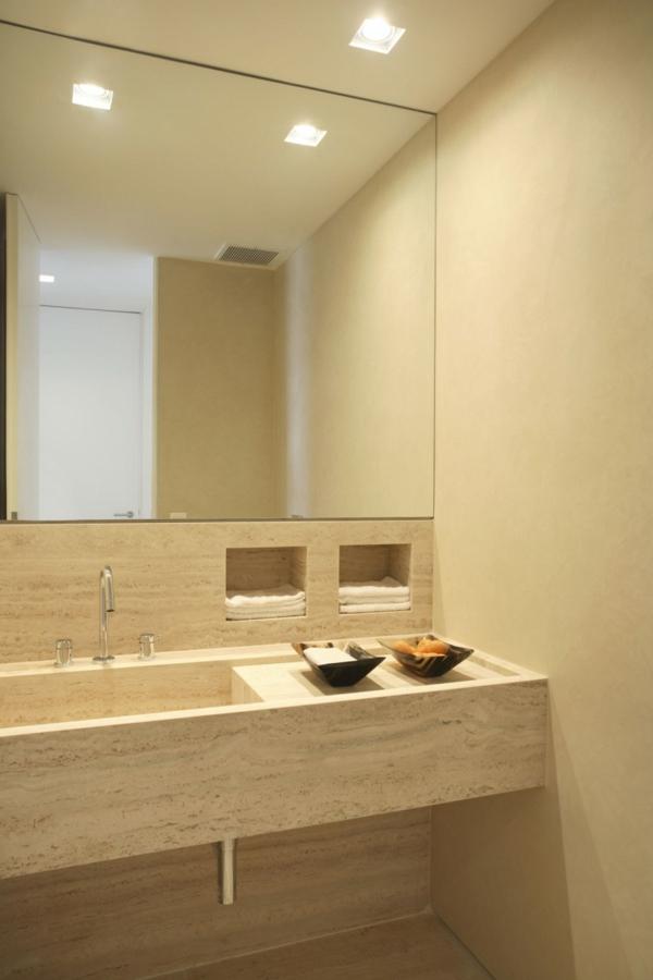schönes-badezimmer-ausstatten