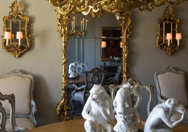 schönes-barock-esszimmer-einrichten- wunderschön aussehen