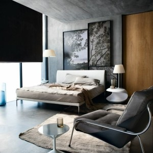 ankleidezimmer einrichten tipps tricks und inspirationen. Black Bedroom Furniture Sets. Home Design Ideas