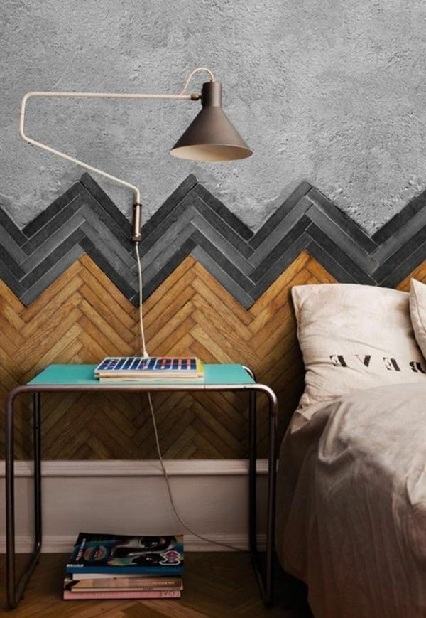 Schlafzimmer Modern Wandschrage | Badezimmer U0026 Wohnzimmer, Wohnzimmer Design