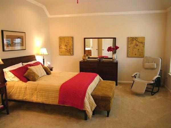 sehr-schönes-feng-shui-schlafzimmer-einrichten