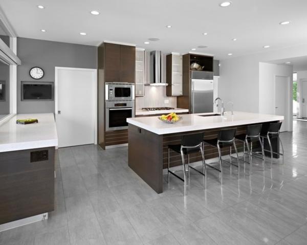 -super-Interior-Design-Ideen-moderne-Küche-