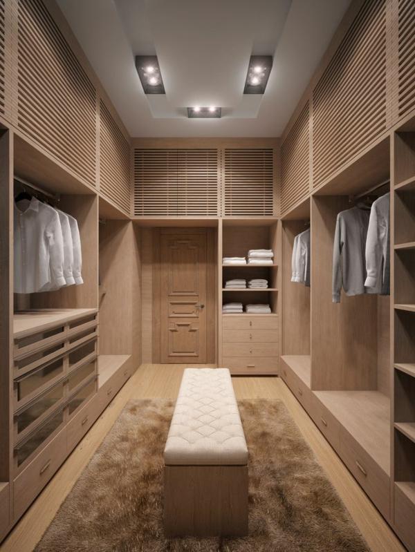 -moderner-begehbarer-Schrank-super-Luxus-Kleiderschränke-begehbar