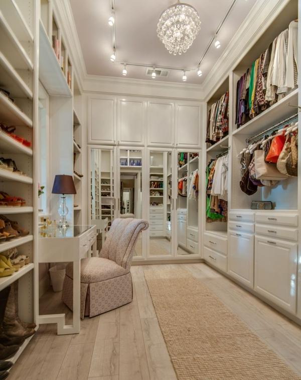 super-Luxus- begehbarer-Kleiderschrank--moderner-begehbarer-Schrank