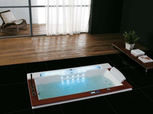 super-Whirlpools-für-Innen-Design-Idee