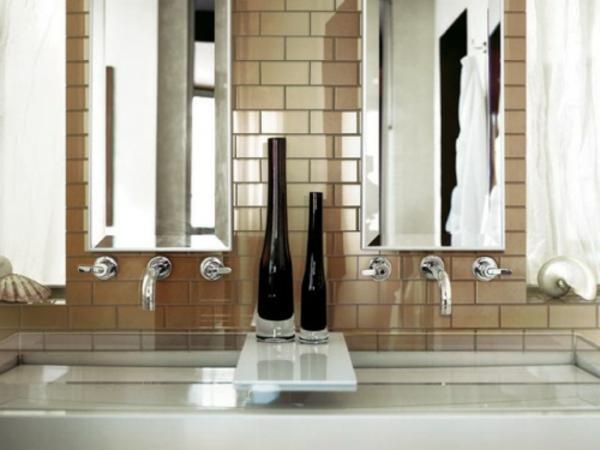super-badezimmer