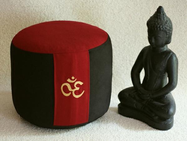 super-boden   sitzkissen-buddha-stil