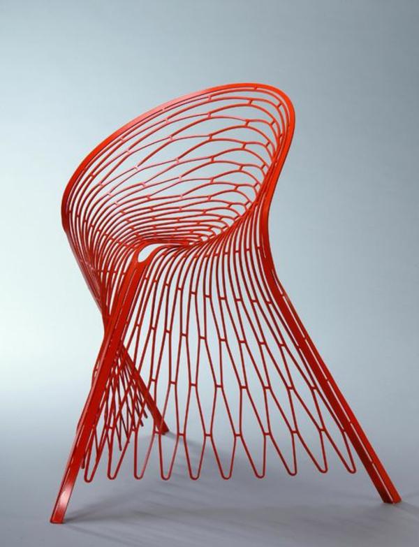 super-designer-Stuhl-mit-fantastischem-Design