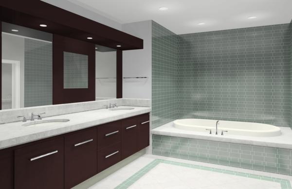 super-designer-badspiegel