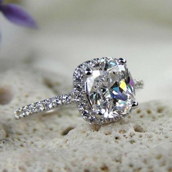 super-eleganter-wunderbarer-Verlobungsring