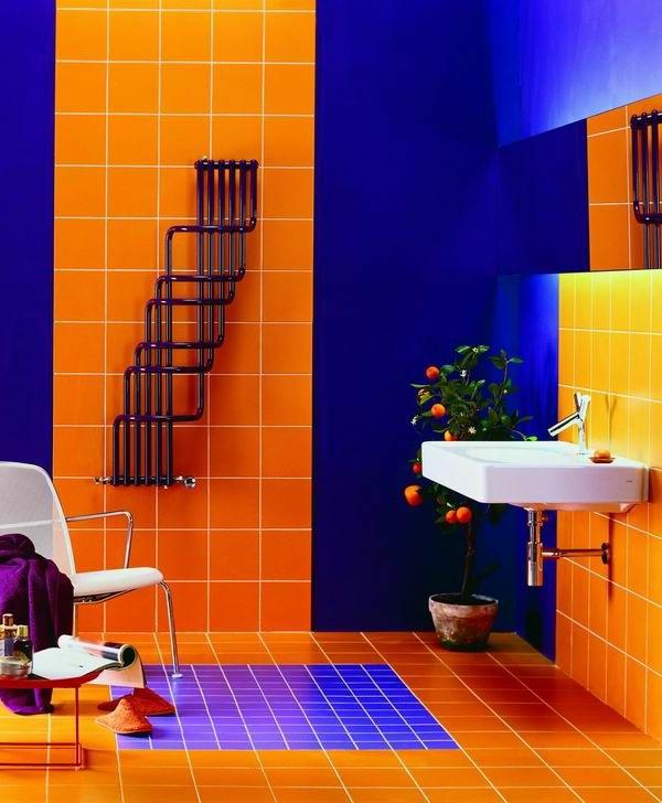 super-farbige-gestaltung-im-badezimmer