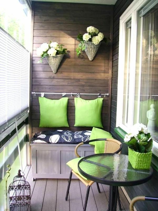 super-gemütliche-moderne-Terrasse-gestalten