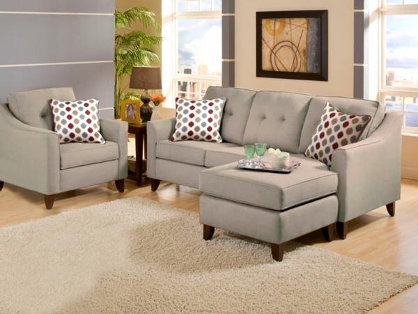 --super--gemütliches-Wohnzimmer- Interior-Design