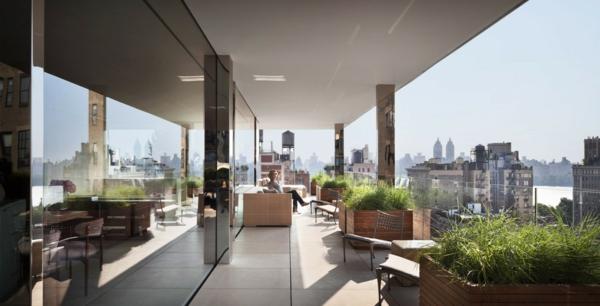 super-große-Terrasse-mit-Stadtaussicht