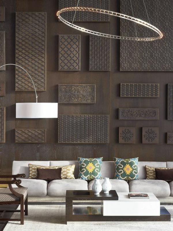 super-innovative-Ideen-für-eine-fantastische-Wandgestaltung-_Wohnzimmer
