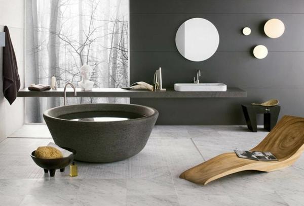 super-inspirierendes-beeindruckendes-badezimmer-mit-einem-designer-badspiegel