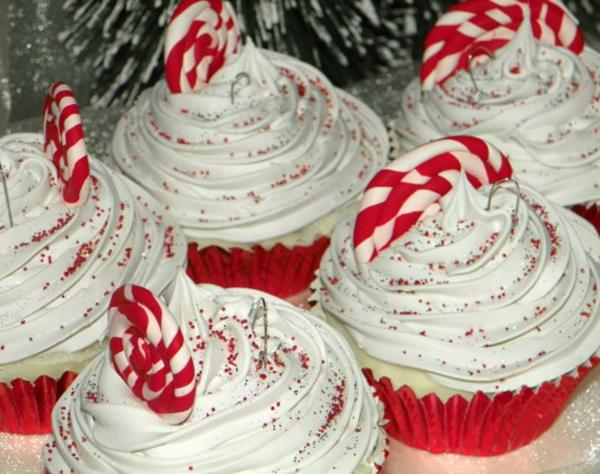 -super-leckere-Cupcakes-für-Weihnachten--