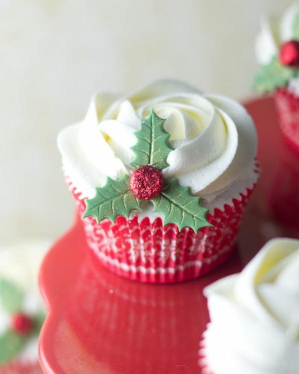 --super-leckere-Cupcakes-für-Weihnachten