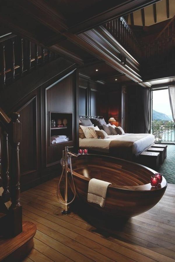super-luxuriöses-schlafzimmer-modern-gestalten-eine-badewanne-mitten-im-zimmer