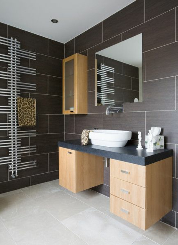 super-moderner-Handtuchhalter-für-das-Badezimmer-mit-fantastischem-Design