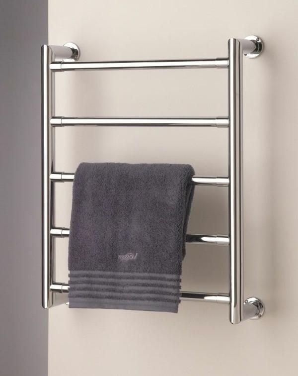 super-moderner-Handtuchhalter-für-das-Badezimmer
