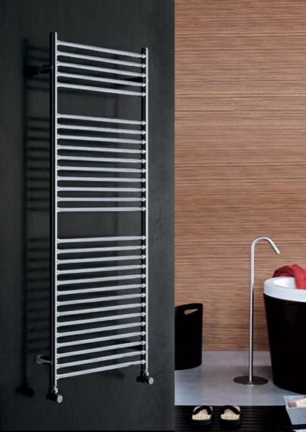 Heizkörper Handtuchhalter 50 fantastische Modelle