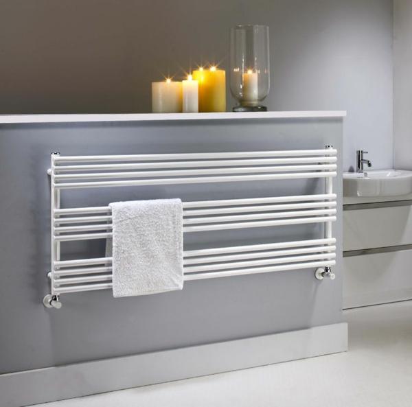 super-moderner-weißer-Handtuchhalter-für-das-Badezimmer
