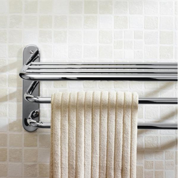 super-modernes-Badezimmer-Design-