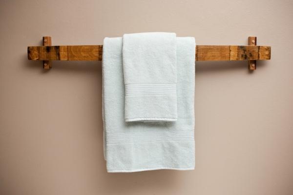 super-modernes-Badezimmer-Design--