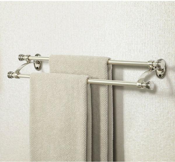 super-modernes-Badezimmer-Design-coole-Idee