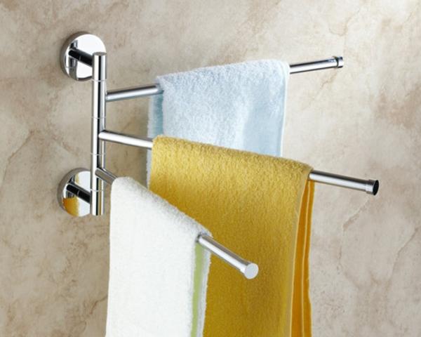 super-modernes-praktisches-Badezimmer-Design