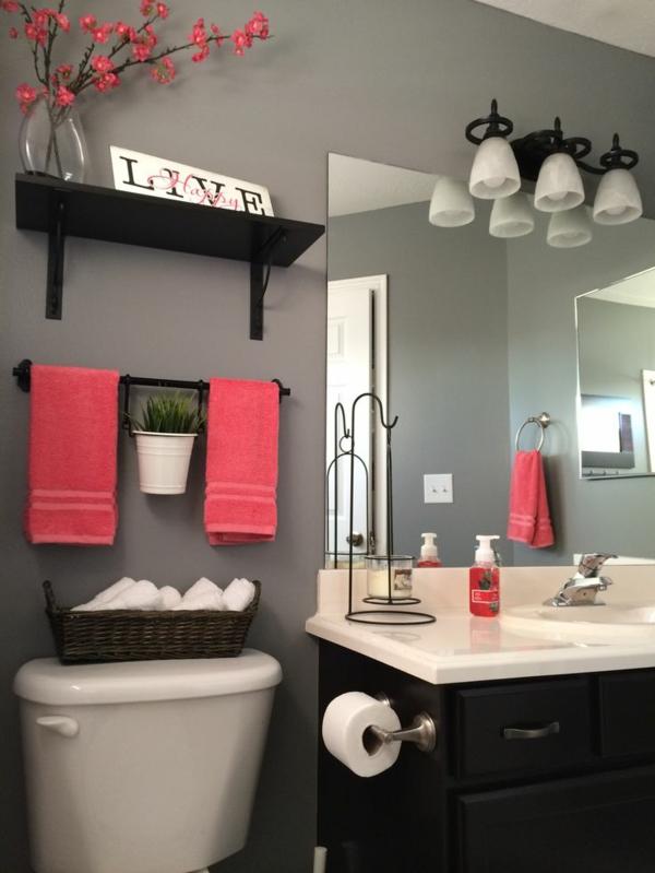 -super-modernes-und-schönes-Badezimmer-Design
