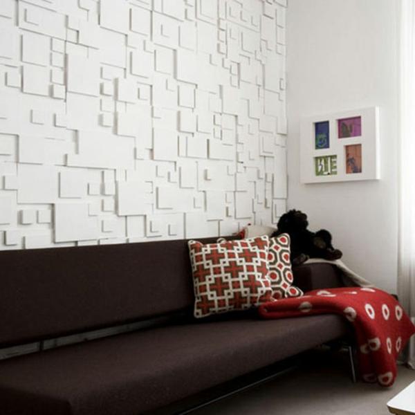 super-originelle-Wandgestaltung-für-die-Wohnung