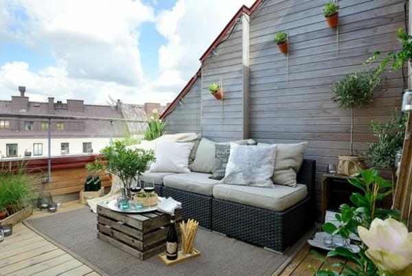 super-schön-Idee-für-die-Terrassengestaltung
