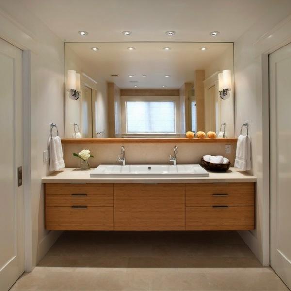 Emejing Spiegel Badezimmer Beleuchtet Photos - Globexusa.us ...
