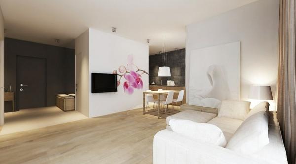 -super-schöne-Eierschalenfarben-für-ein-modernes-Wohnzimmer-