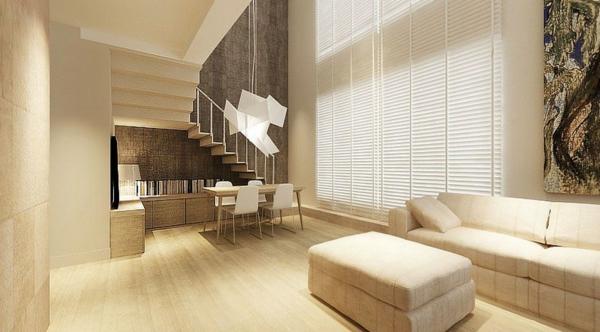 -super-schöne-Eierschalenfarben-für-ein--modernes-Wohnzimmer