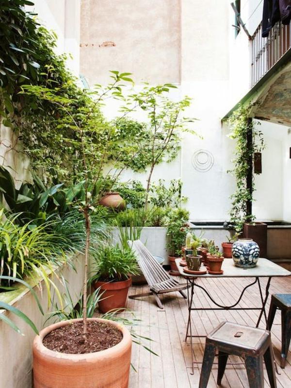 super-schöne-moderne-Terrasse-gestalten