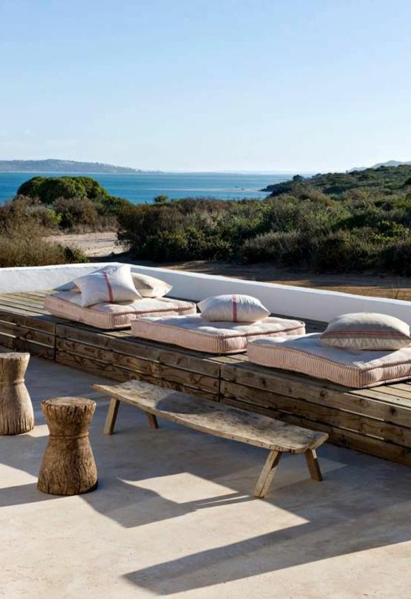 super-schöne--moderne-Terrasse-gestalten