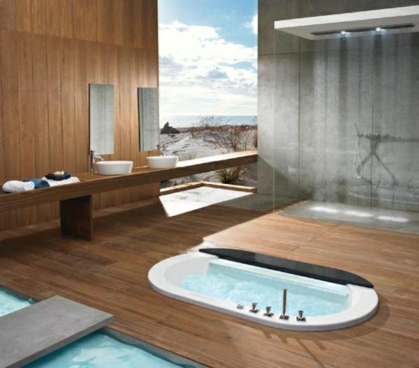 super-schönes-Badezimmer-mit-Whirlwanne-für-Innen