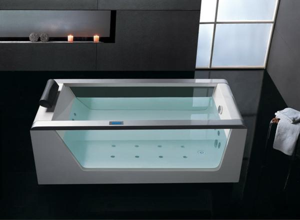 super-schönes-Whirpool-für-Innen--Design
