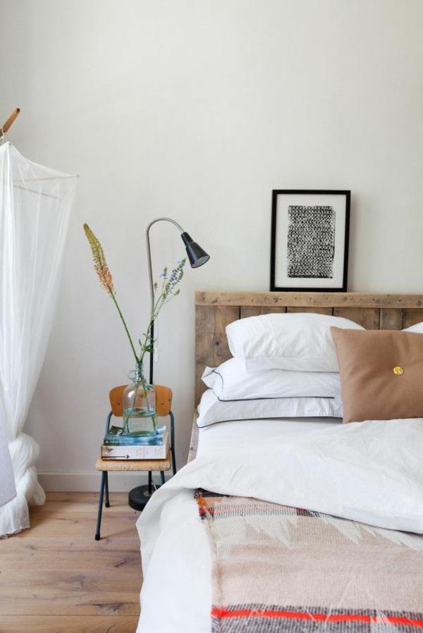 Schlafzimmer Gestalten Inspiration : Schlafzimmer gestalten bilder ~ dayoopcom