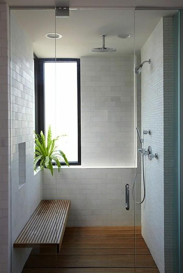 super-tolle-Beispiele-für-moderne-und-praktische-Badezimmer-Bank-aus_Holz