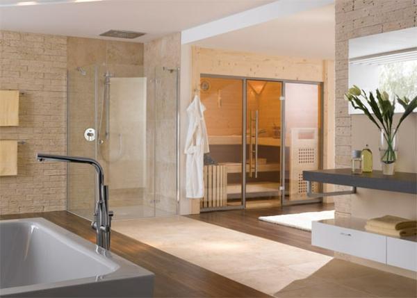super-tolle-Beispiele-für-moderne-und-praktische-Badezimmer-mit-Sauna